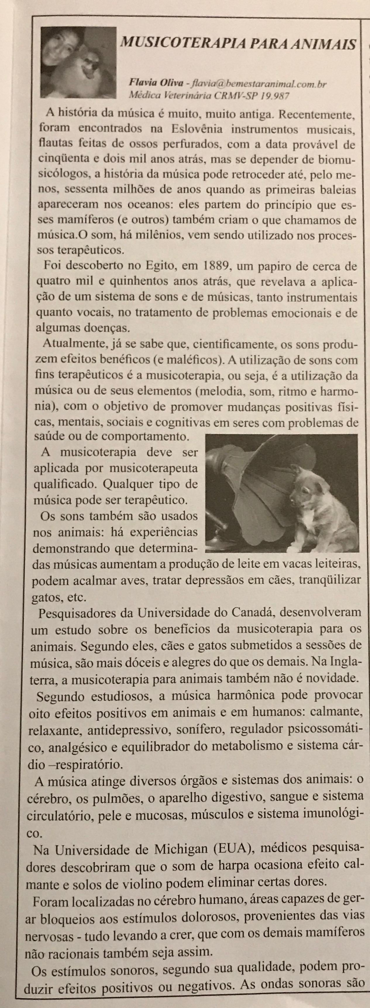 Jornal IDHP