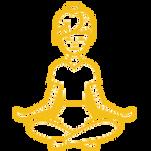 Mindfulness-Meditation.png