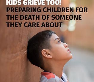 Kids-grieve-too.jpg
