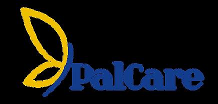 Palcare_logo_colour-02.png