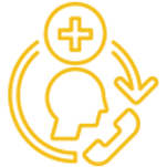 Psychological-First-Aid-Tools-For-Covid-