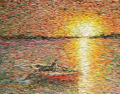 Ennell Boatman
