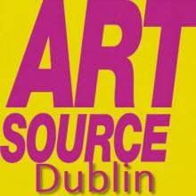 Artsource Spring 2020!