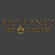 The Killarney Art Gallery