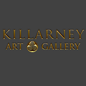 The Killarney Art Gallery