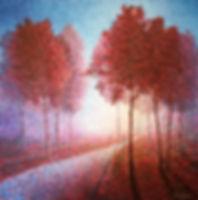 chris_quinlan_impressionism_painting_qui