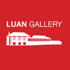 Luan Gallery - Winter Art Fair