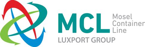 MCL Logo Kompakt.png