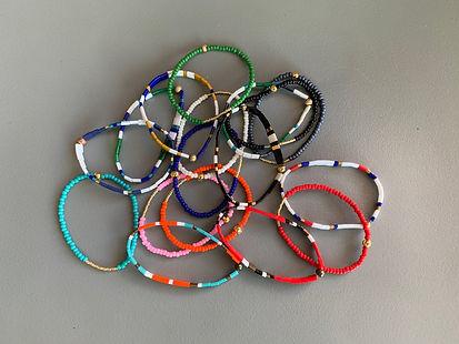 Pele mele bracelets.jpg