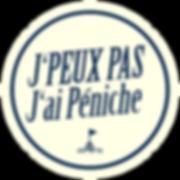logo_jppjp_light.png