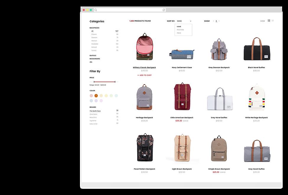backpack_identite-2.png