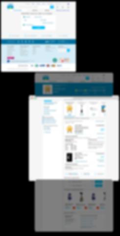 rdc_desktop.png