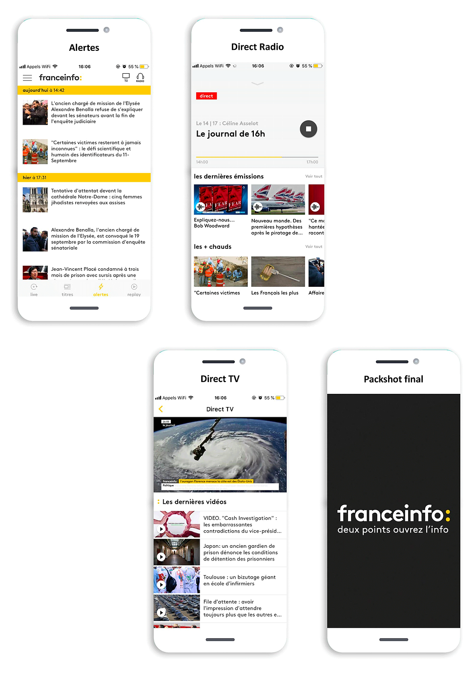 franceInfo_mobile.png
