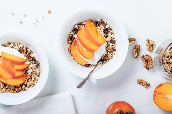 visuel-breakfast.jpg