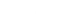 logo-d•s_blanc.png