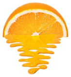 sun-orange.png