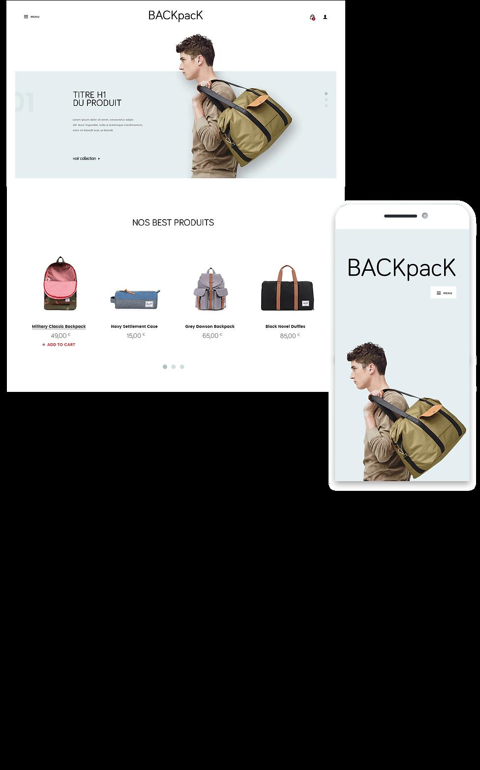 backpack_identite-1.png