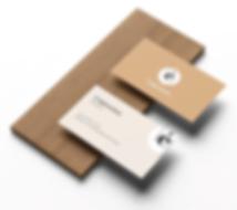 lepicurien_businesscard.png