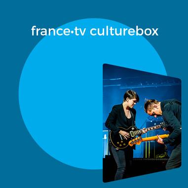 france•tv