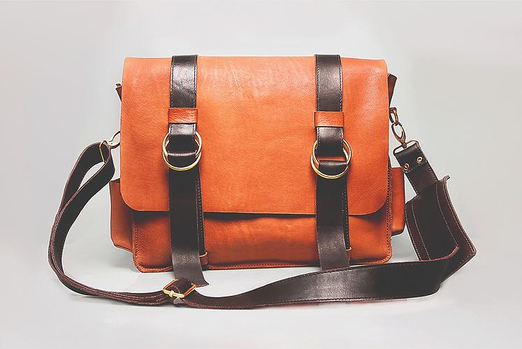 backpack_visuel-1.png