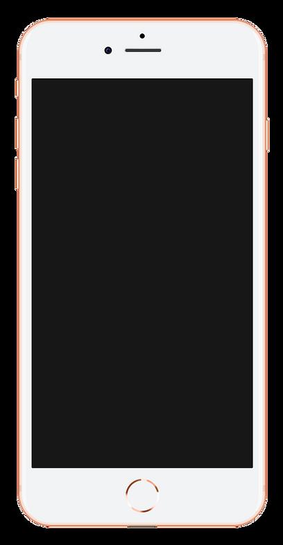 mockup-iphone.png