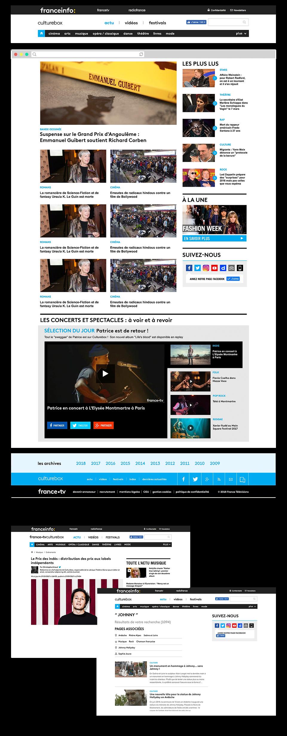 francetv_site.png