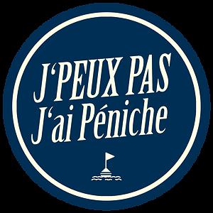 logo_jppjp_dark.png