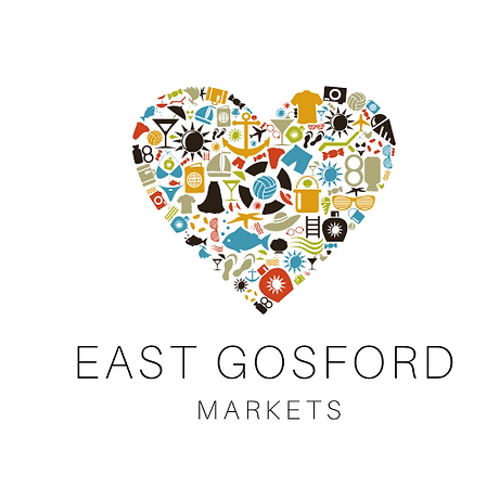 East Gosford Market Logo (2).png