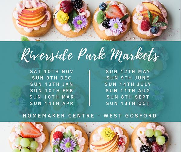 Dates of Riverside Park Markets (1).png