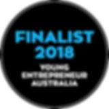 Australian Finalist - BADGE (1).jpg