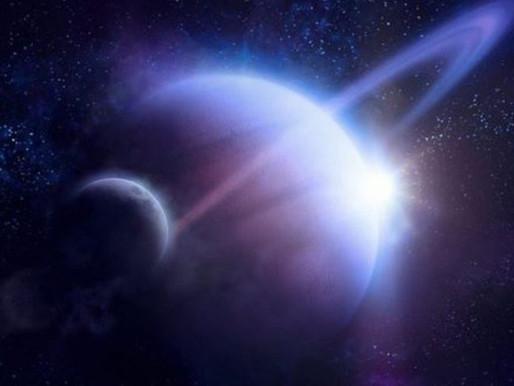 Estrela de Belém: saiba como ver nesta segunda, 21
