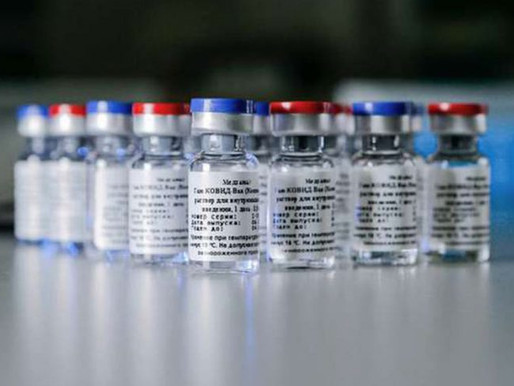 Como governadores do Nordeste conseguiram comprar vacina mais barata