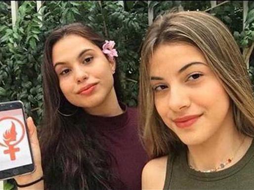 Estudantes de SP desenvolvem jogos e apps para combater feminicídio e violência doméstica