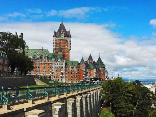 Canadá procura brasileiros para trabalhar e estudar no país