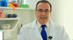 Centro Universitário FAMINAS abre inscrições para palestra gratuita com Dr. Bactéria