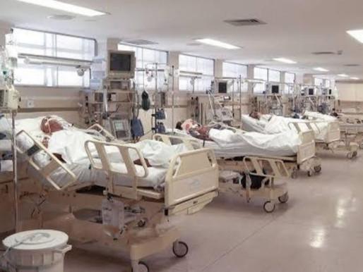 Brasil registra 5.931.777 milhões de pessoas recuperadas