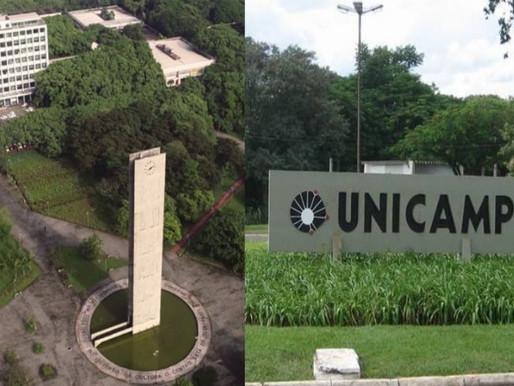 Brasil tem 7 das dez melhores universidades da América Latina