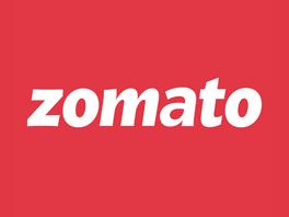 Zomato PR.png