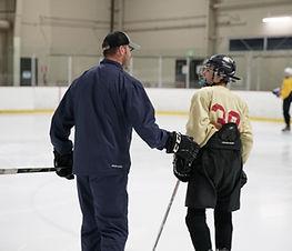 ColoradoHockeyTraining_BrentTollar_Menta