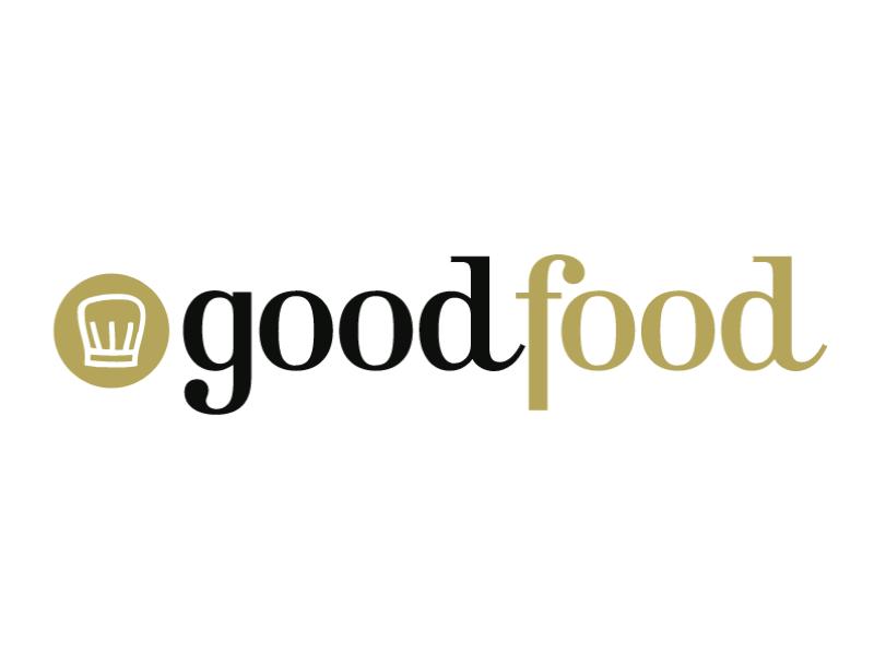 SPEEDOS GOOD FOOD