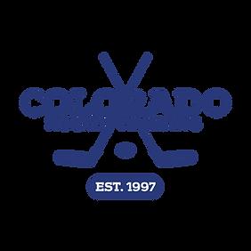 ColoradoHockeyTraining_Logo_SquareBlueOn