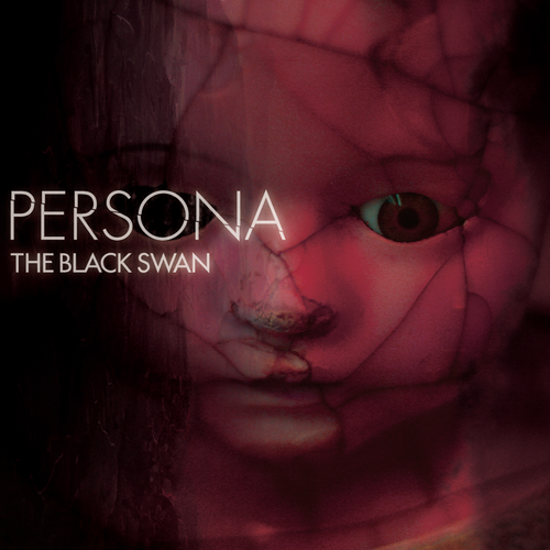 THE BLACK SWAN / PERSONA TYPE-A
