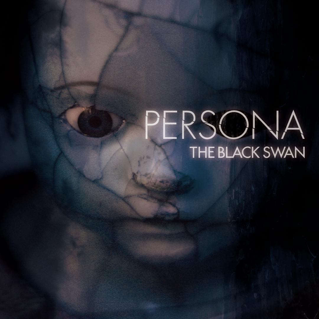 THE BLACK SWAN / PERSONA TYPE-B