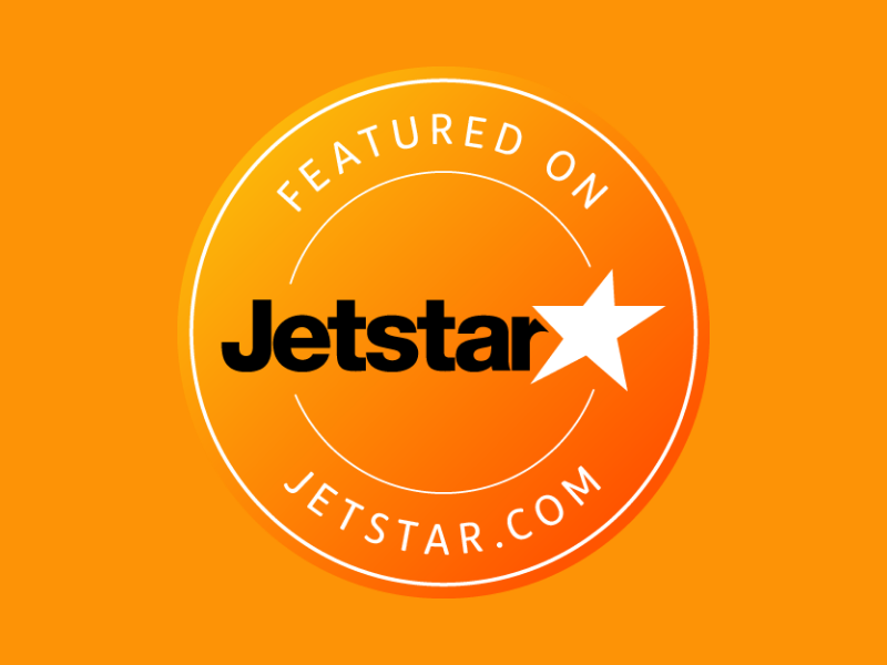 Jetstar PR.png