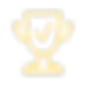 ColoradoHockeyTraining_Icon_Trophy_Yello