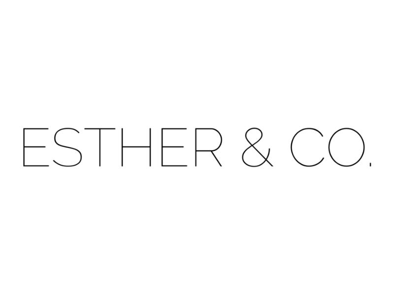 SPEEDOS ESTHER & CO.