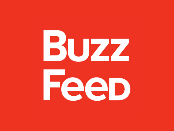 BUZZFEED 2.png