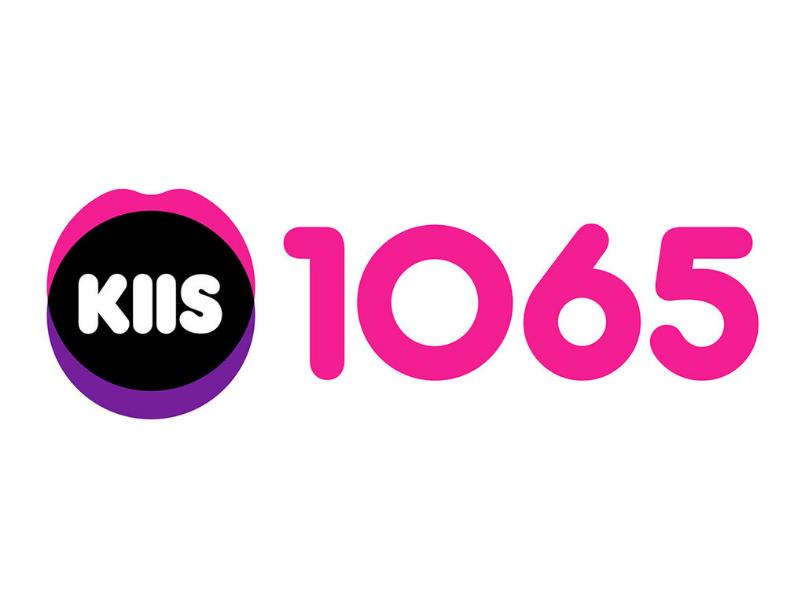 KIIS 1065 PR.png