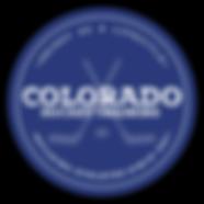 ColoradoHockeyTraining_Logo_Blue_Web_edi