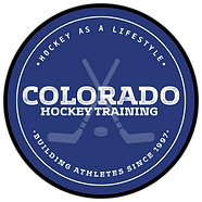 ColoradoHockeyTraining_Logo_Blue_Web_edi
